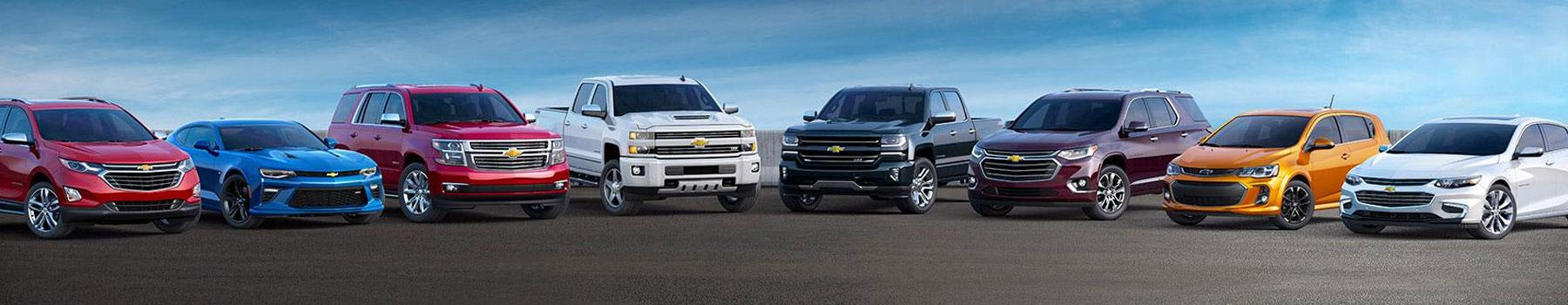 Shop OEM Chevrolet Touch Up Paint